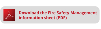 Fire_Safety_Management