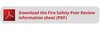 Fire_Safety_Peer_Review